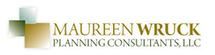 Maureen Wruck - Planning Consultants