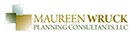 Maureen Wruck - Planning Consultants